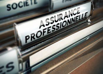 live assurance assurance professionnelle