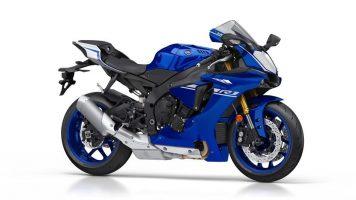 live assurance assurance moto scooter motocyclette