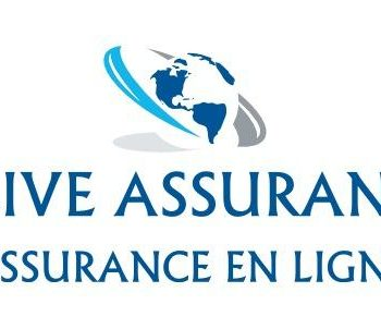 original_live_assurance_09407600_131854837