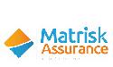 live assurance matrisk