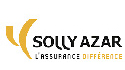 live assurance sollyazar