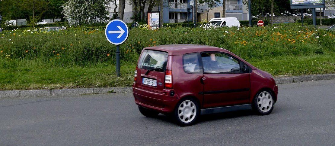 live assurance assurance voiturette sans permis